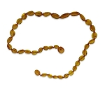 Baltic Amber Adult Necklaces